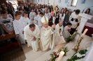 25 godina crkve Sv. Josipa-29