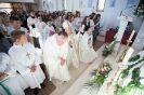 25 godina crkve Sv. Josipa-3
