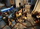 Papa band, božićni koncert