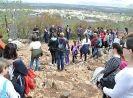 Hodočašće Imoćana u Međugorje 05.04.2014.-4
