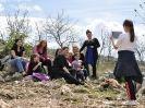Hodočašće Imoćana u Međugorje 05.04.2014.-8