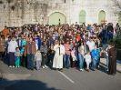Križni put za mlade 2014