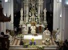Mlada misa fra Ivan Marija-15
