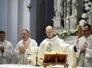 Mlada misa fra Ivan Marija-18
