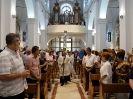 Mlada misa fra Ivan Marija-1