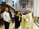 Mlada misa fra Ivan Marija-21