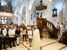 Mlada misa fra Ivan Marija-23