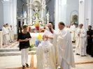 Mlada misa fra Ivan Marija-4
