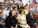 Mlada misa fra Jerka Kolovrata
