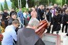 Oproštaj od fra Vjeke Vrčića -46
