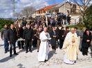 Proslava Sv. Josipa u Glavini Donjoj