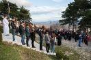 Put Križa za mlade 2013.