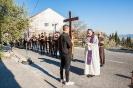 Put križa za mlade 2019-10