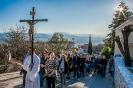 Put križa za mlade 2019-20