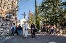 Put križa za mlade 2019-6