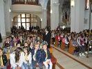 Smotra dječjih zborova-10