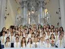 Smotra dječjih zborova-20
