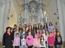 Smotra dječjih zborova-24