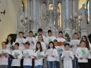 Smotra dječjih zborova-25