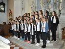 Smotra dječjih zborova-28