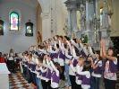 Smotra dječjih zborova