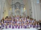 Smotra dječjih zborova-32