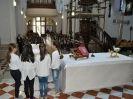 Smotra dječjih zborova-6